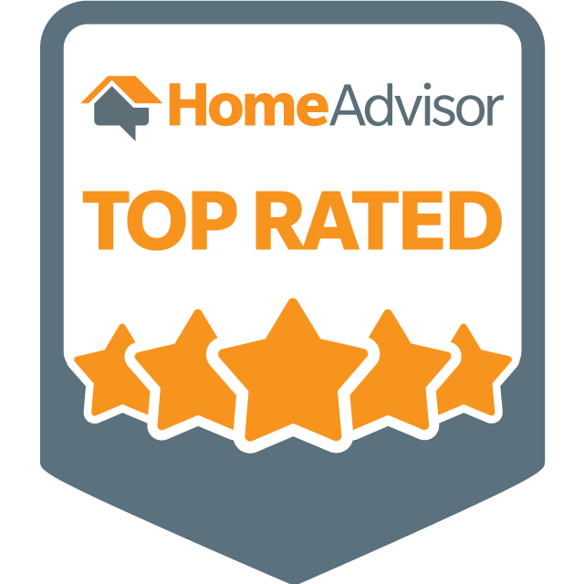 Top Rated Professional